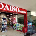 フィリピン・マニラにも100均ショップがある!人気の3店舗で手に入るものとは?