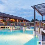 フィリピン・ボホール島で一度は泊まってみたいホテルTOP5!