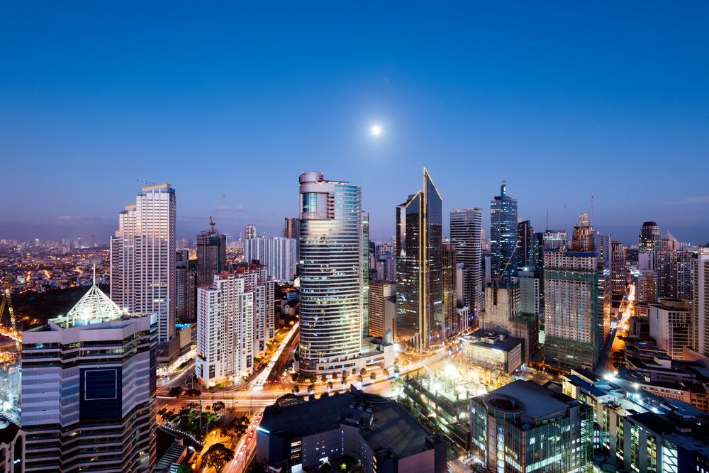 フィリピンのイメージ