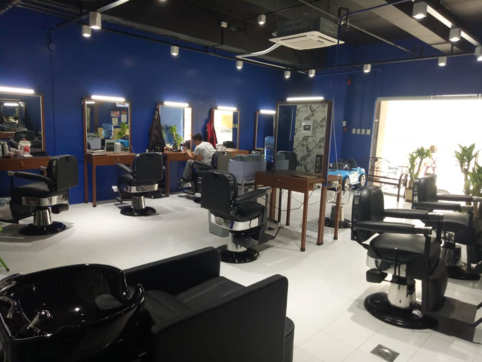 barbero-de-Japon-In-store