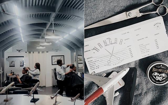 barbershops-hangar