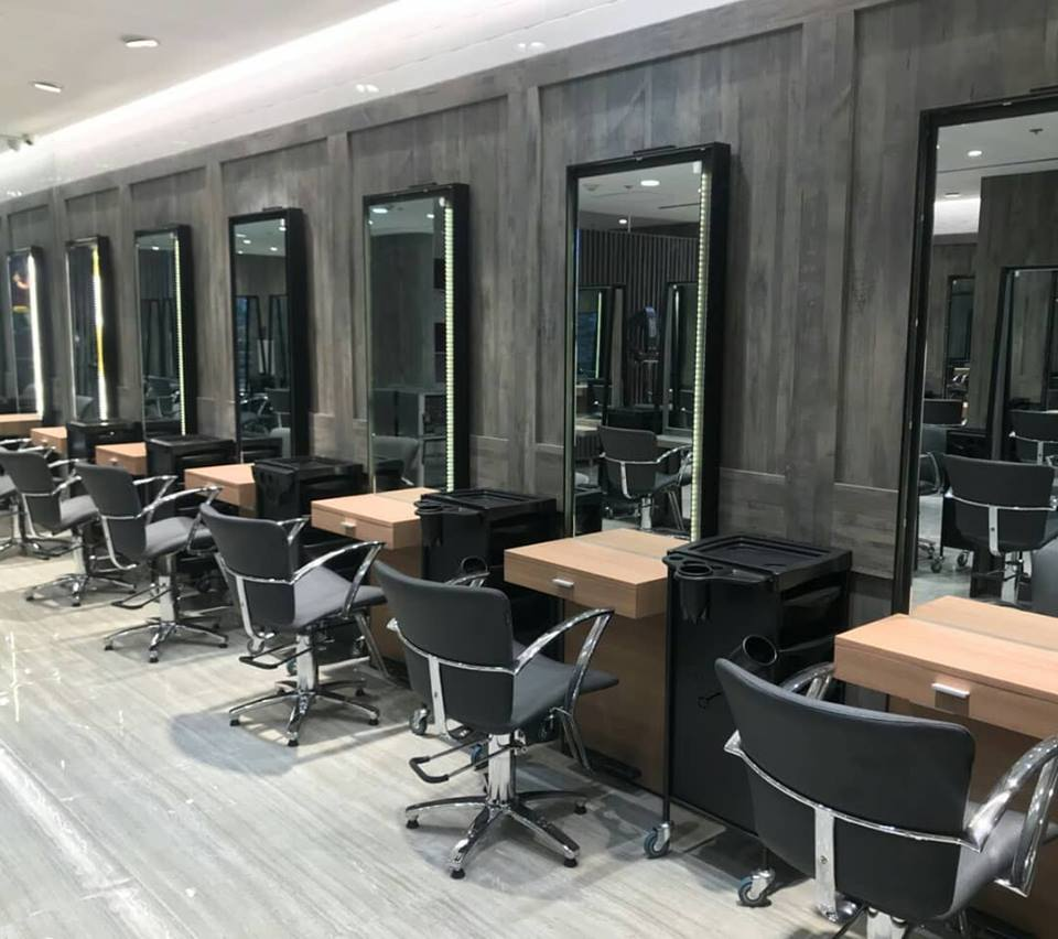 bench-fix-salon