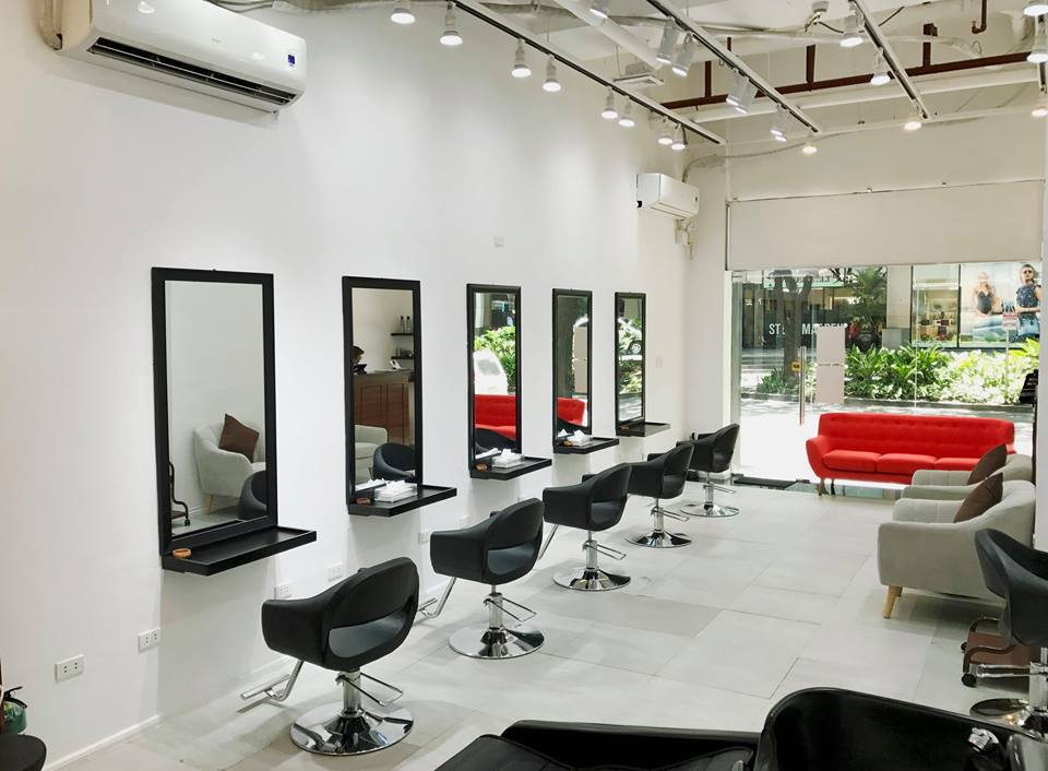 nora-hair-salon