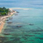 フィリピン・パナイ島の観光地とは?意外と知らない場所を大公開!