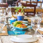 セブ島でオススメのレストラン9選!現地民が教える本当に美味い店
