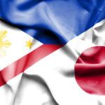 フィリピンで日本の食事は食べられる?現地の日本食事情