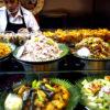フィリピンでは食べ放題が今人気!現地民がおすすめする10選を紹介