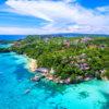 フィリピン・ボラカイ島の閉鎖の理由とは?現在の状況と今後の見通し